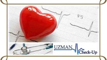 Pazartesi kalp krizi riskini beraberinde getiriyor!