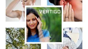 Vertigo Nedir? Tedavisi Mümkün müdür?