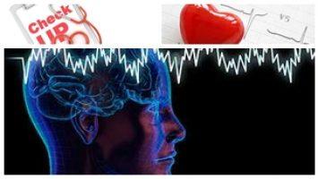 Check Up ile Hangi Hastalıklar Tespit Edilir ?