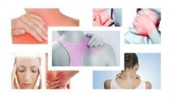 Fibromiyalji Nedir? En Belirgin Belirtileri Nedir?